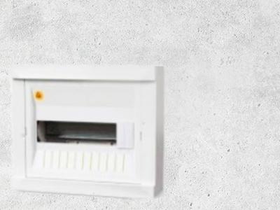 לוחות חשמל למאמתים